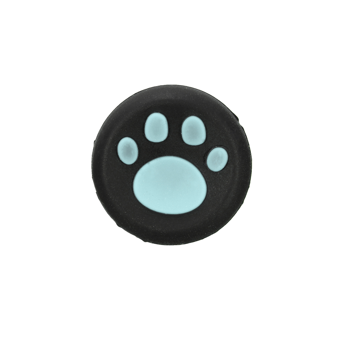 Rubber Silicone Thumbstick Joystick Cover Case Grips Caps Skin