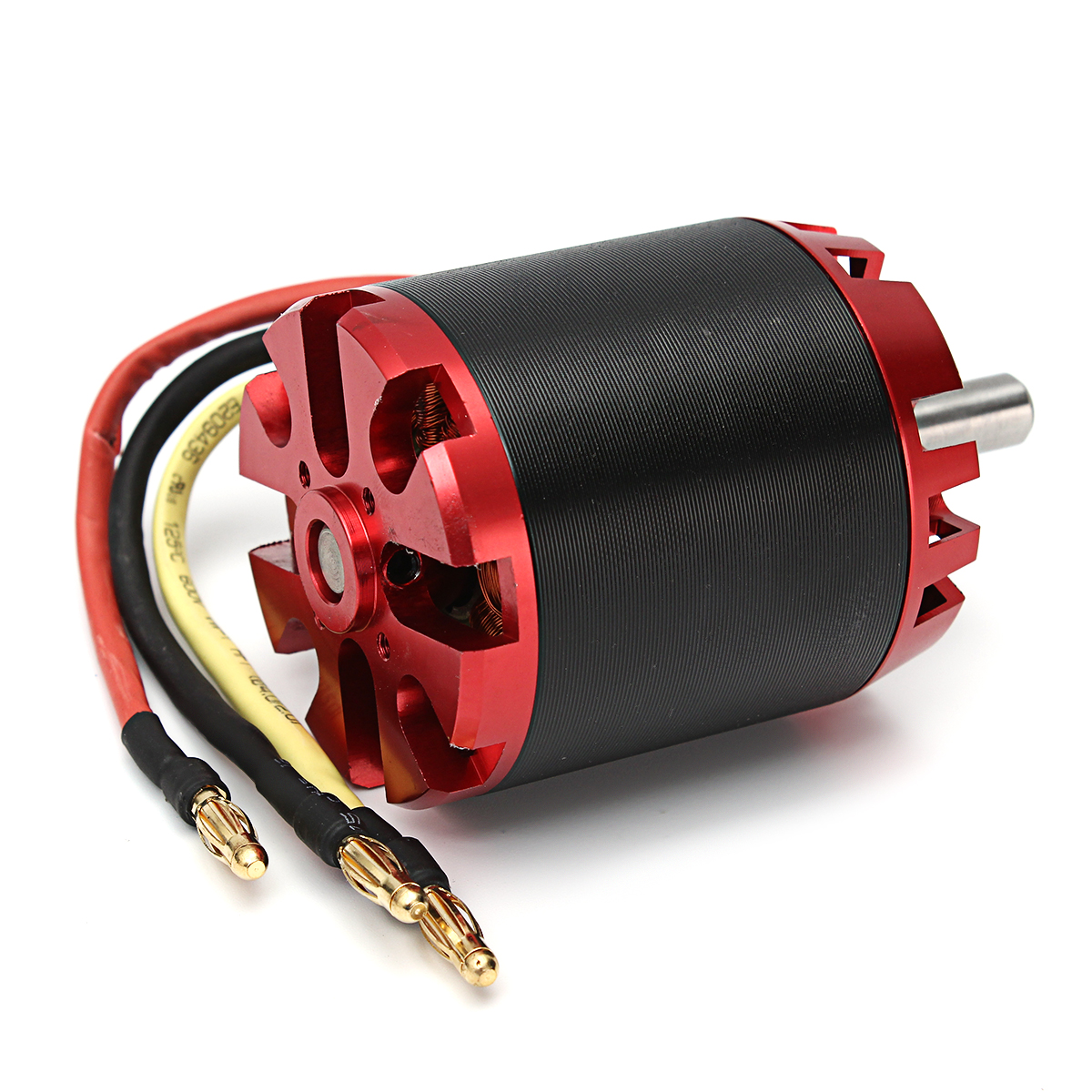 N5065 400KV 1820W Outrunner Brushless Motor For Electric Scooter Skate Board DIY Kit