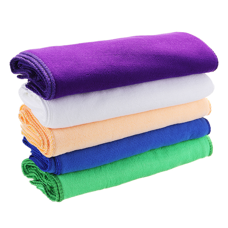 sola makers cleaning cloths - 800×800