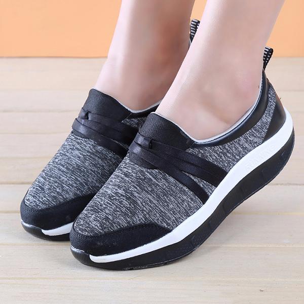 Women Casual Sport Shoes