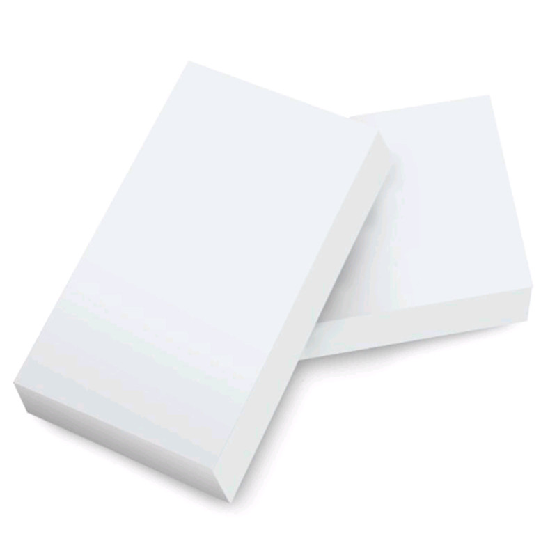 Magic Eraser Cleaning Pads Sponge Melamine Cleaner Bathroom Cleaning Cloths