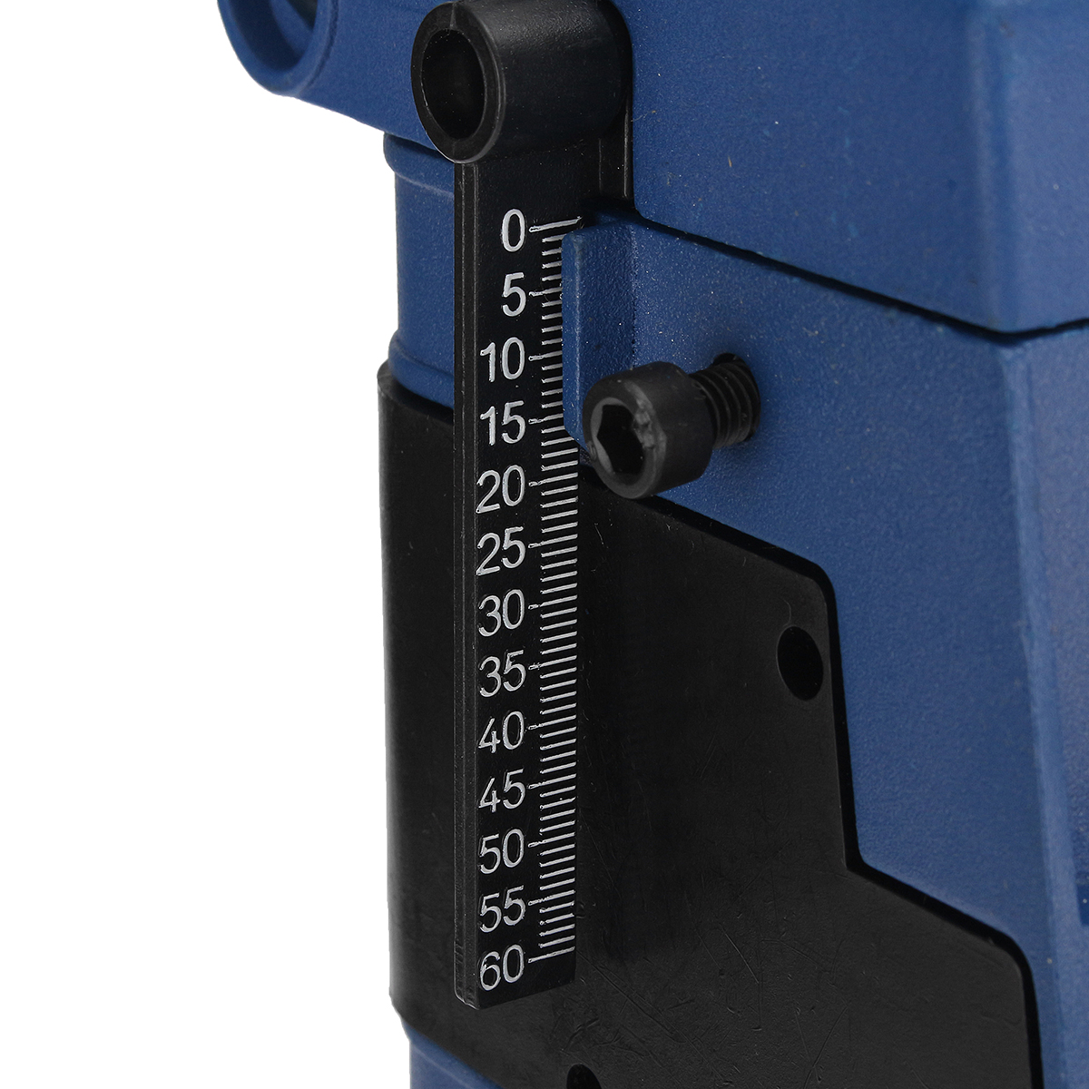 Raitool™ C280 Electric Drill Bench Press Stand for Electric Drilling Collet Rotary Tool