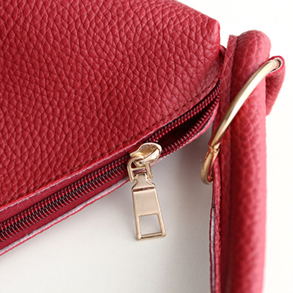 Women Shoulder Bag Shopping Handbags Hobo Shoulder Bag Fashion Party Bag