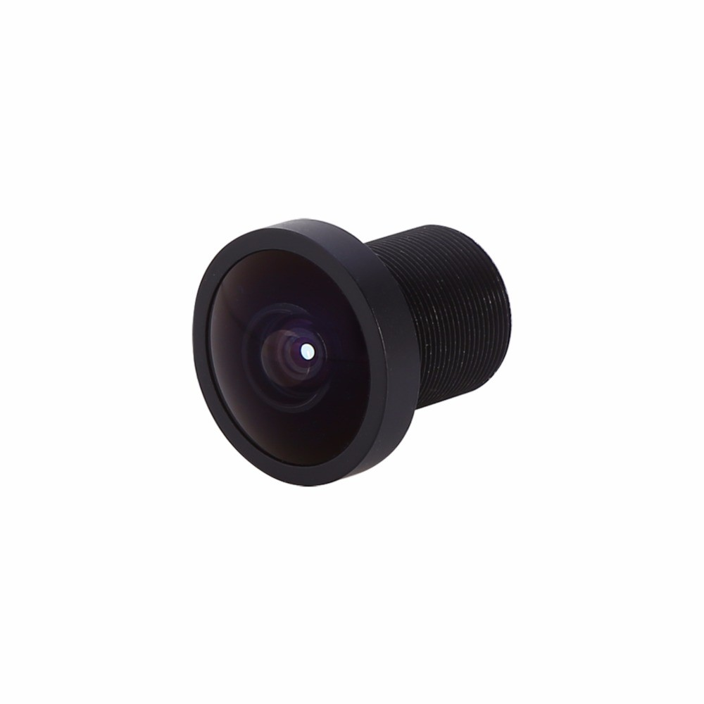 170 Degrees Wide Replacement Camera Lens For GoPro Hero 2/1 Camera