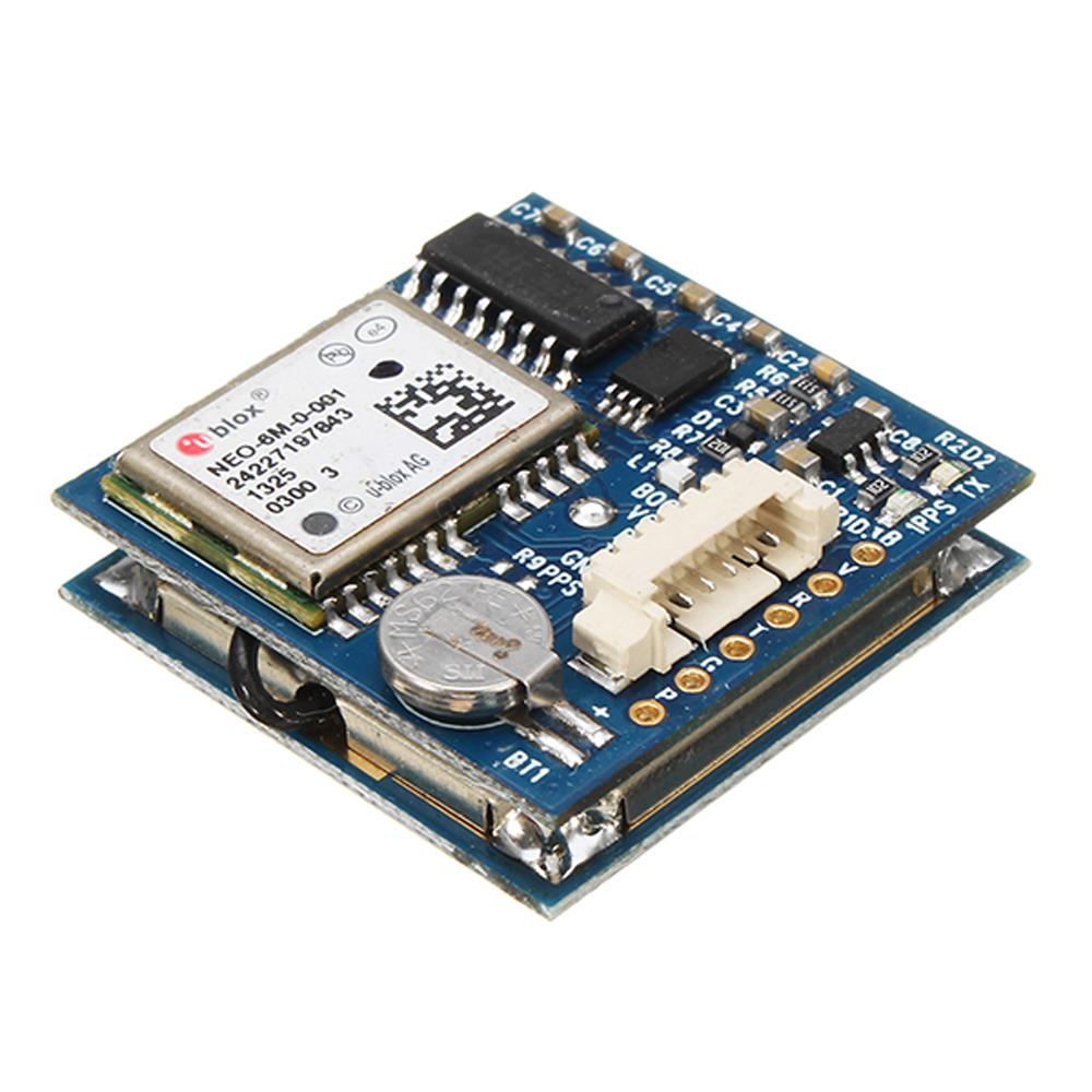 5pcs Wemos® D1 Mini Lite V1.0.0 WIFI Internet Of Things Development Board Based ESP8285 1MB FLASH