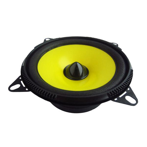 LB-PS1401S 4 inch Car Monomer Full Frequency Speaker 87db Car Horn