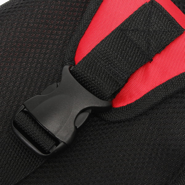 Dual Use Children Safety Belt Kids Baby SeaT-strap Adjustable for Motorcycle Electric Scooters