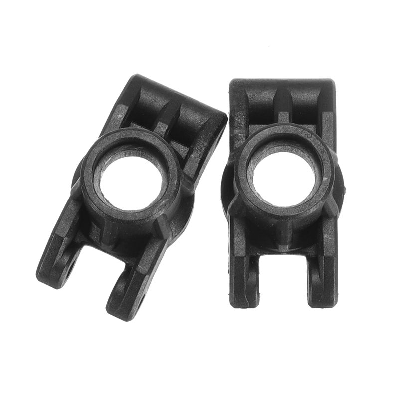 Back Steering Cup For 1/16 2.4G Remote Control Car 4WD 9130 RC Car Parts