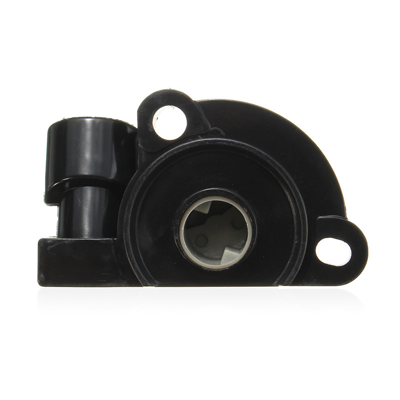 Throttle Position Sensor For Acura GM GMC Geo Honda Isuzu