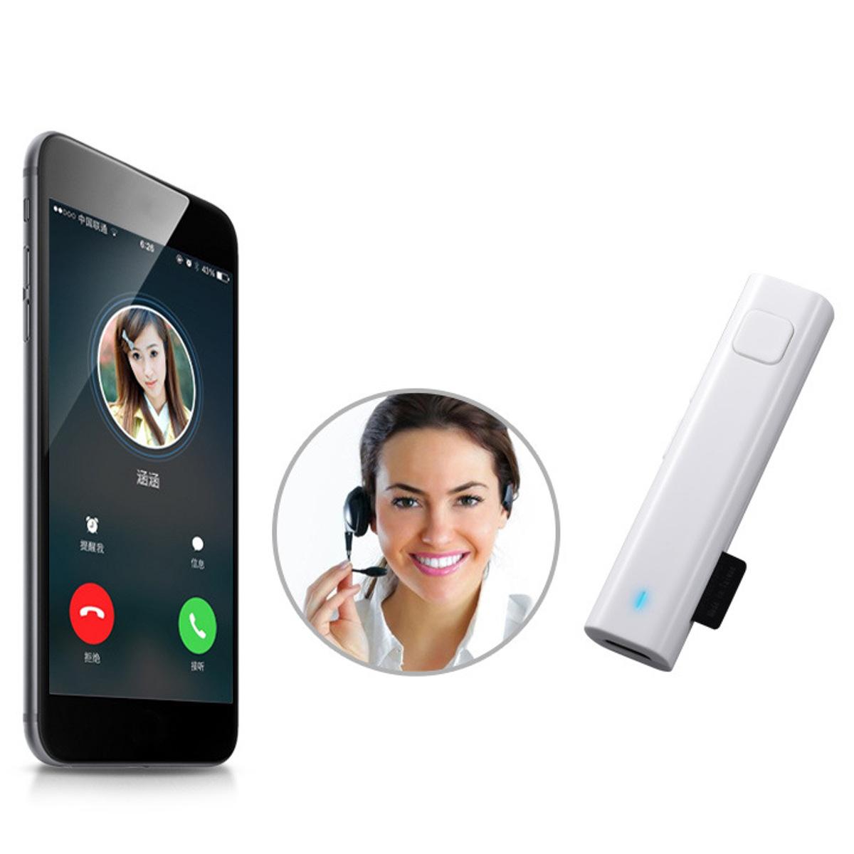 Smart Voice Translator 26 Language Instant Automatic Speech Travel Translator
