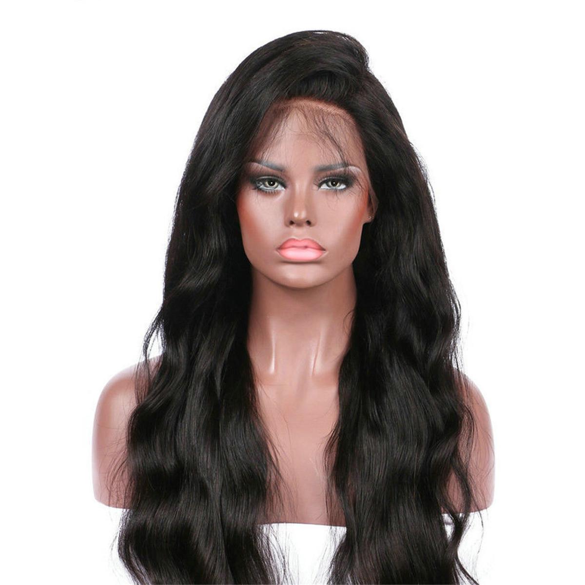hsn wigs