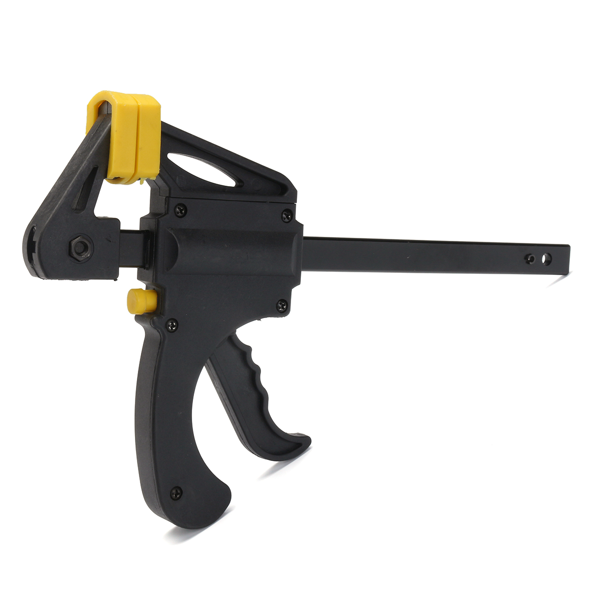 Quick Grip Mini Bar Clamp Wood Working Clamp 150mm 6 Inch