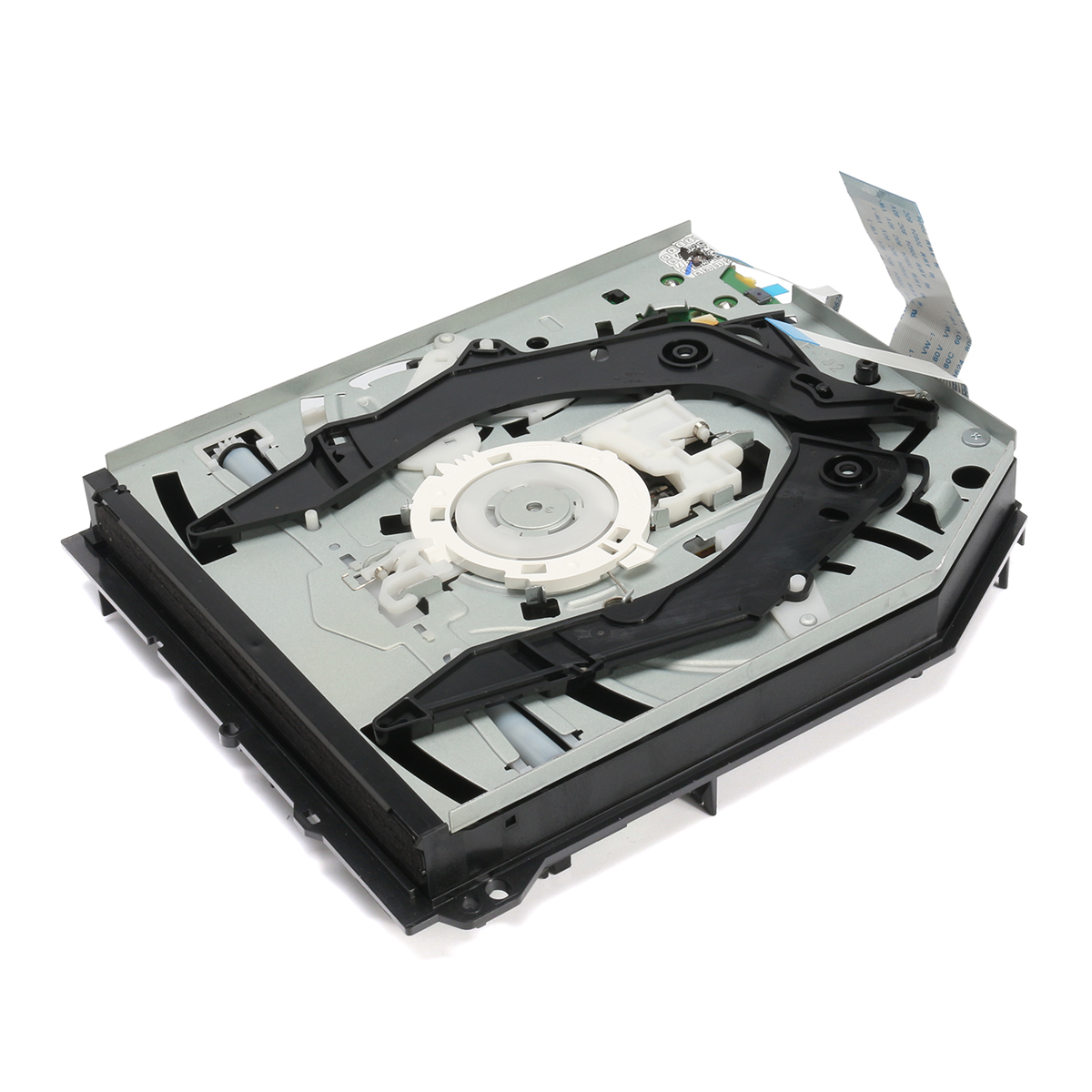 Blu-ray Disk CD Drive Replacement Part for Sony PS4 CUH
