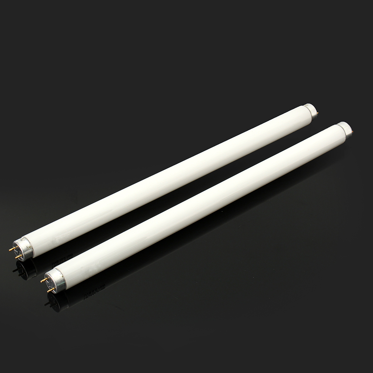 T8 15W 45CM Reptile Pet Vivarium Fluorescent Tube Light Lamp Bulb UVB 5.0 UVB 10.0