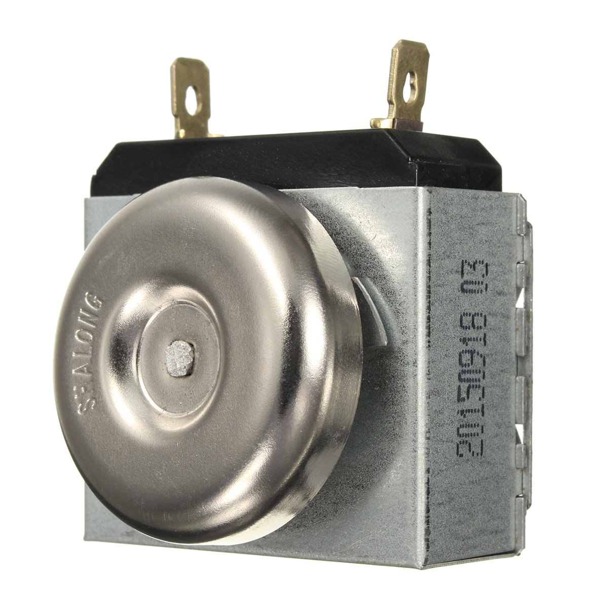 DKJ/1-60 60 Minutes 60M Timer Switch For Electronic Microwave Over Cooker