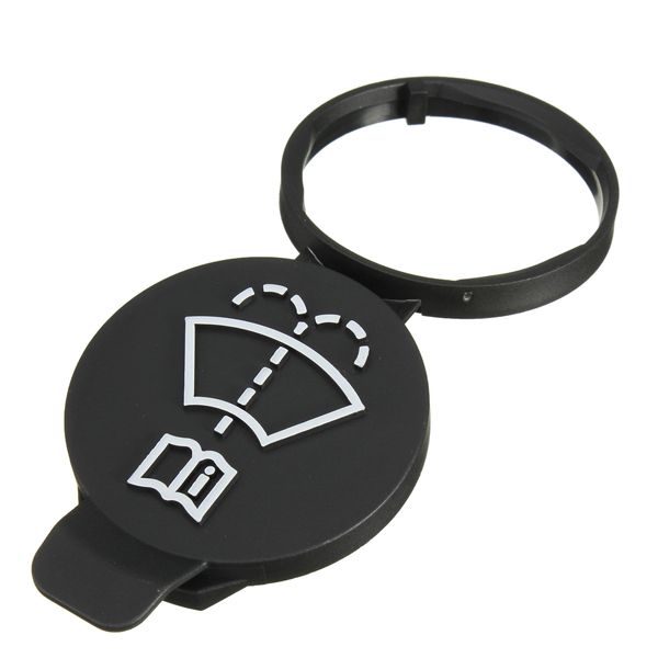 Windscreedn Wind Shield Washer Bottle Cap For Chevrolet Buick Cadillac 13227300