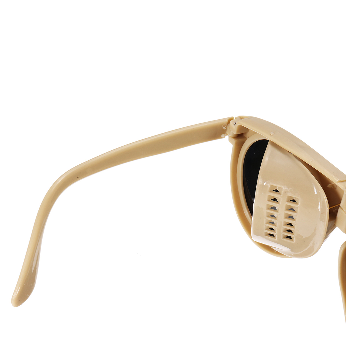 Safurance Safety Goggles Against Wind t Anti-Dust Impact Welding Glasses Workplace Safety Eye Protection
