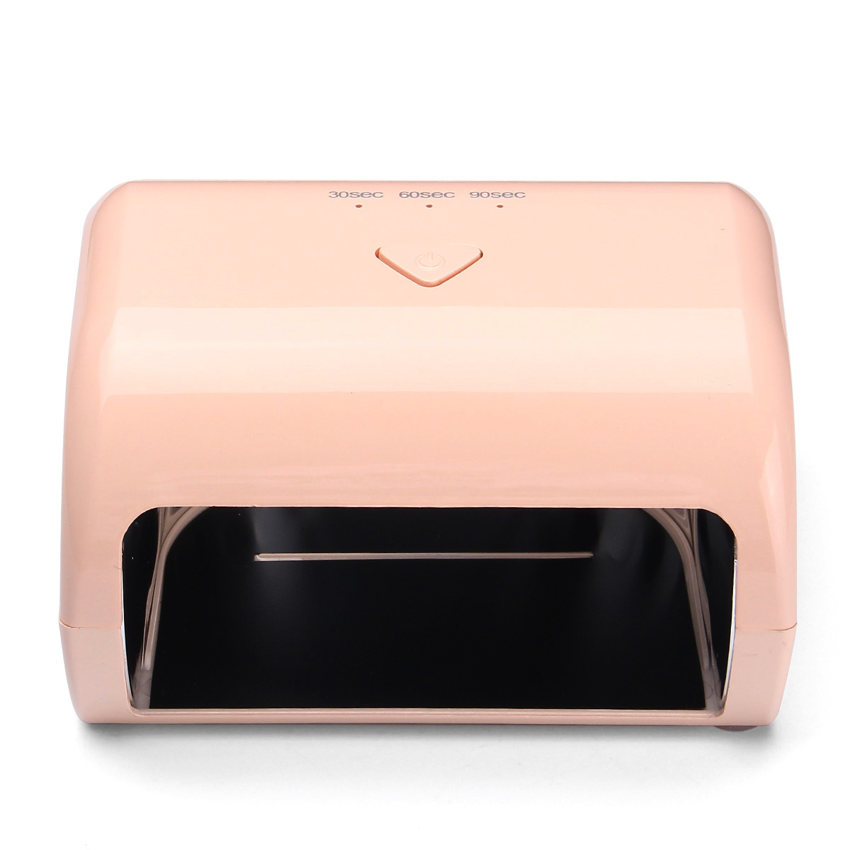 9W LED UV Lamp Nail Art Dryer Manicure Machine 110-240V
