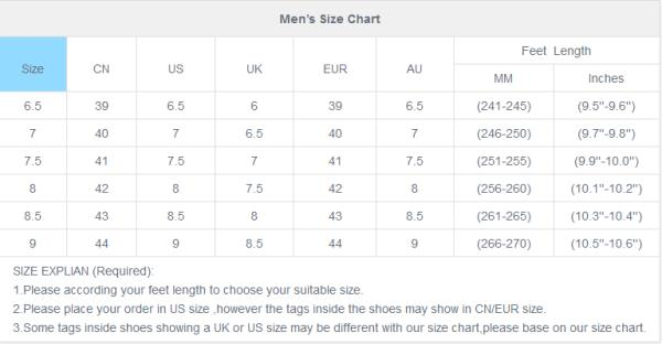 Warm Men Casual Plush Leather Boots Short Boots Shoes Motorcycle Riding For Arcx 39-45
