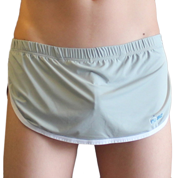 Mens Home Thongs Sleepwear Underwear