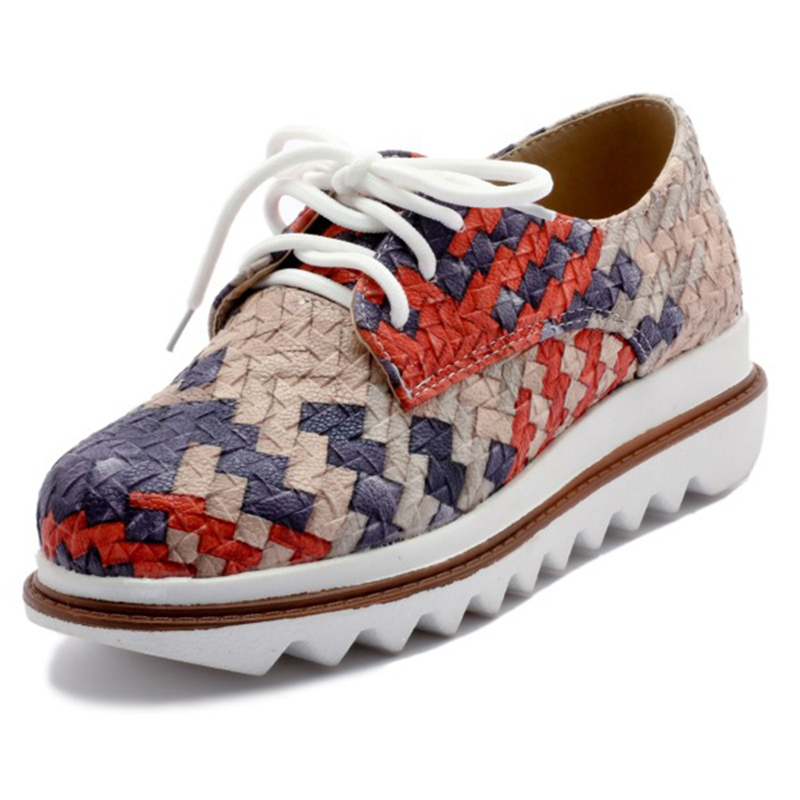 Women Outdoor Shoes Athletic Casual Breathable Sneakers