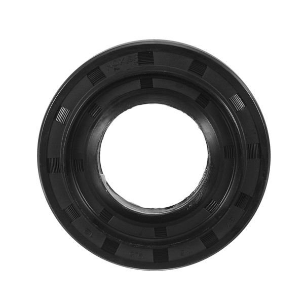 Washer Bearings and Seal Kit For LG Kenmore 4036ER2004A 4280FR4048L 4280FR4048E