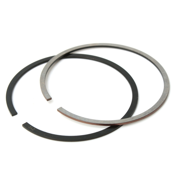 50cc 60cc 80cc GY6 QMB139 Cylinder Head Piston Rings Set For Scooter