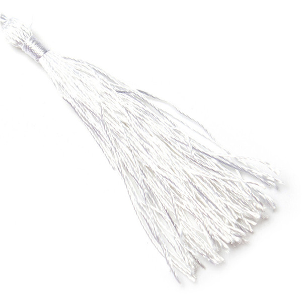 Silver Metal Angel Bookmark With A Tassel Wedding Baby Party Favor Gifts