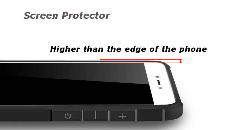 Bakeey Ultra Slim Shockproof Soft Silicone Case for Xiaomi Redmi Note 4X/Redmi Note 4 Global Edition