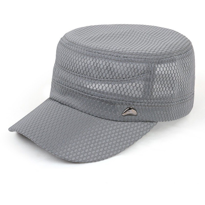 Outdoor Fishing Hat Sun Visor Sun Hat