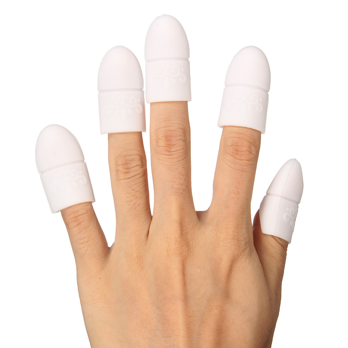 5pcs/set UV Gel Polish