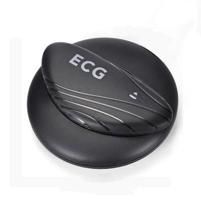 ECG Dynamic Electrocardiograph Sport HRV Analysis Device