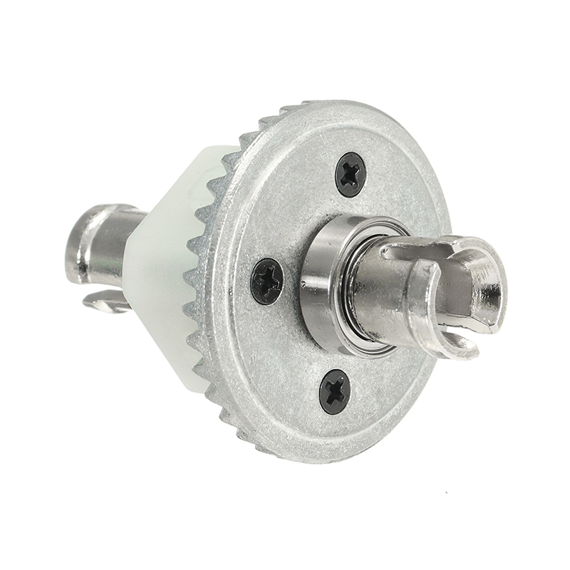 1/10 25-ZJ06 Differential Gear For 9125 RC Car Parts - Photo: 4
