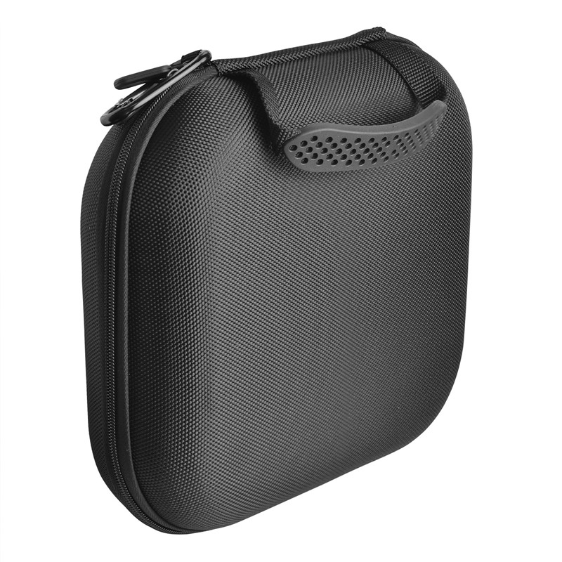 Portable Headphone Storage Case For B&O BeoPlay H4 H6 H