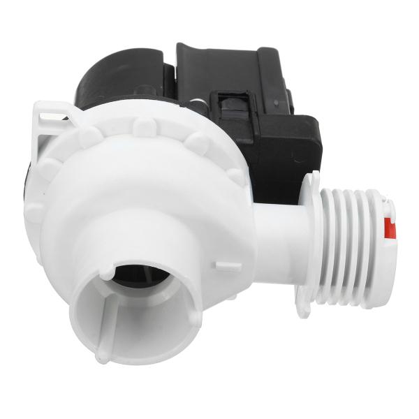 Water Pump Replacement Washer Pump Drain Water Pump Motor 137108100 For Kenmore Frigidaire GE