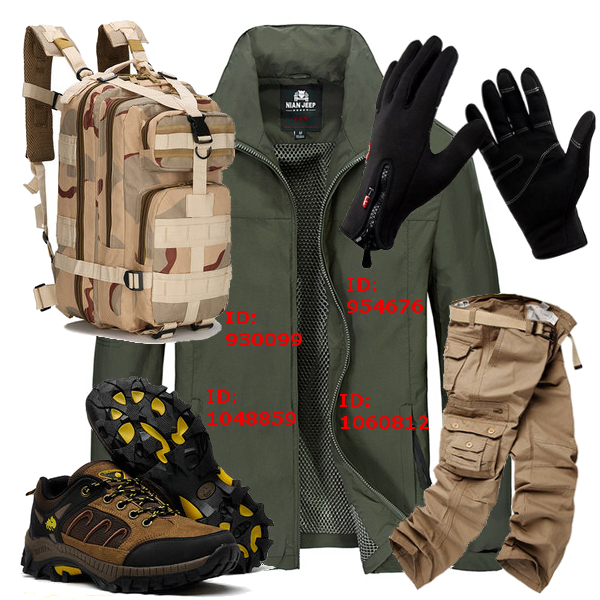 Spring Autumn Casual Thin StylE Mountaineering Jacket Fashion Mens Outdooors Quick Drying Coat