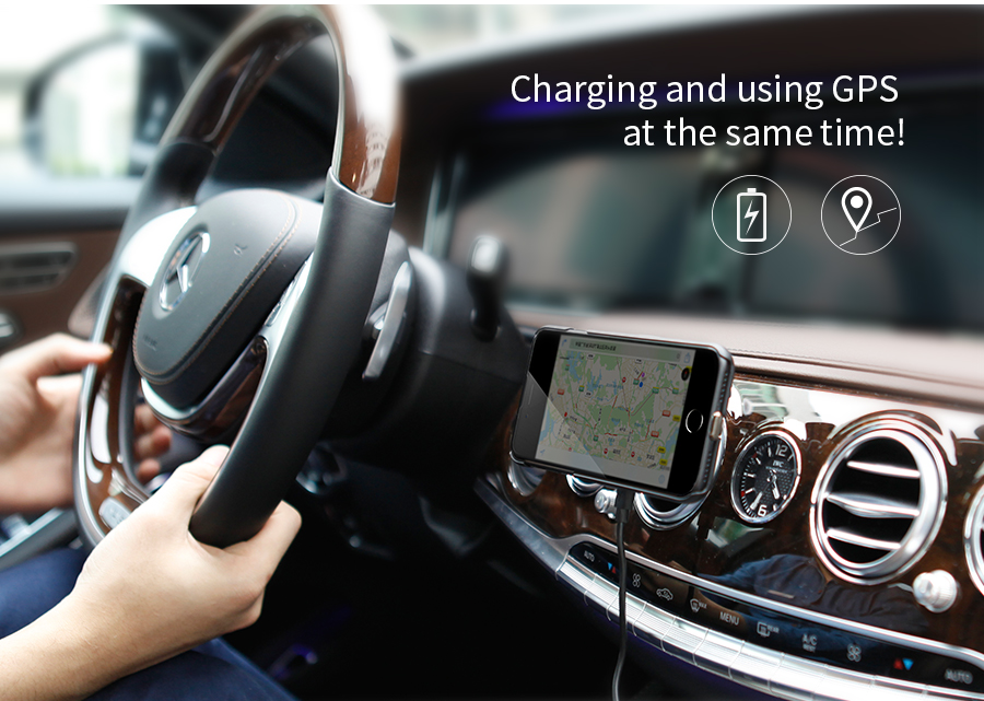 NILLKIN Air Vent Mount Magnetic QI Wireless Car Charger 2 Model B For iPhone X 8Plus Oneplus5 S8