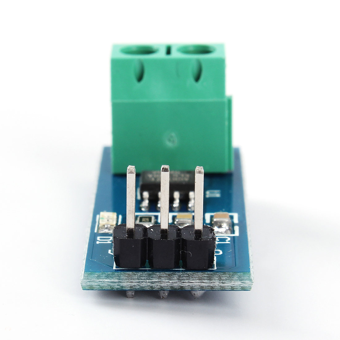 5V 30A ACS712 Range Current Sensor Module Board For Arduino
