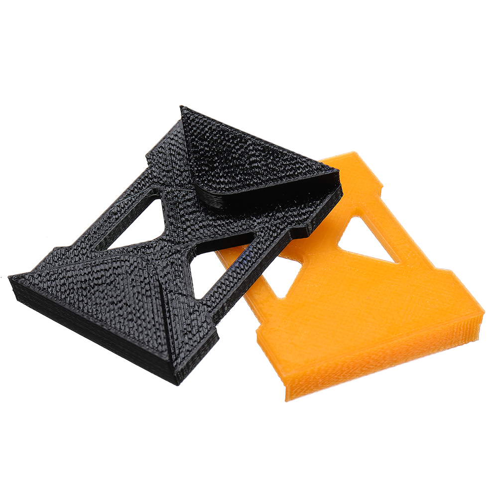 Eachine Tyro99 210mm DIY Version RC Drone Spare Part 3D Printed Battery Protection Board