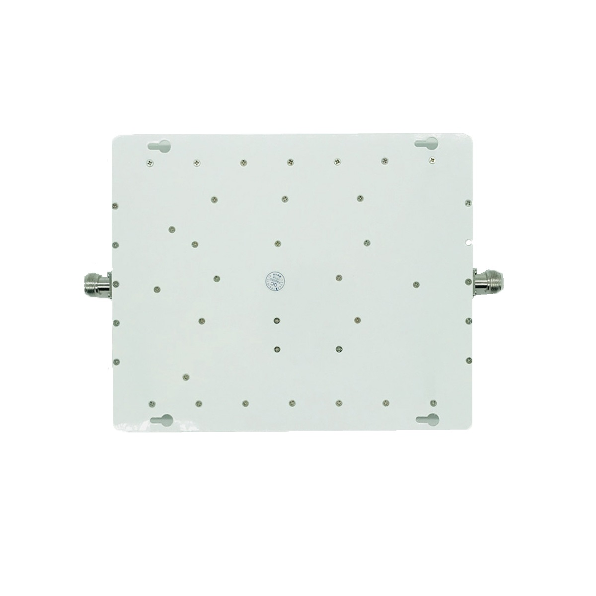 GSM DCS 3G 900/1800/2100MHz Mobile Phone Signal Booster Amplifier Repeater 2G 3G 4G Network