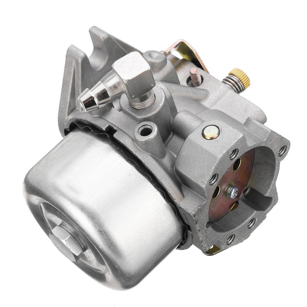 Carb carburetor kit
