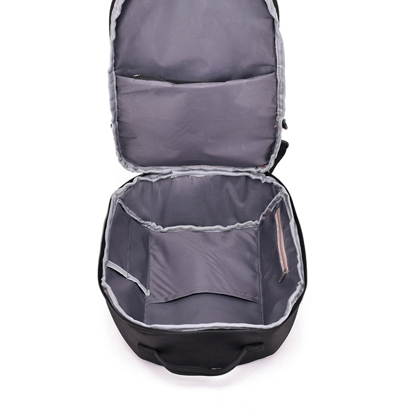 Travel Chest Bag for Men