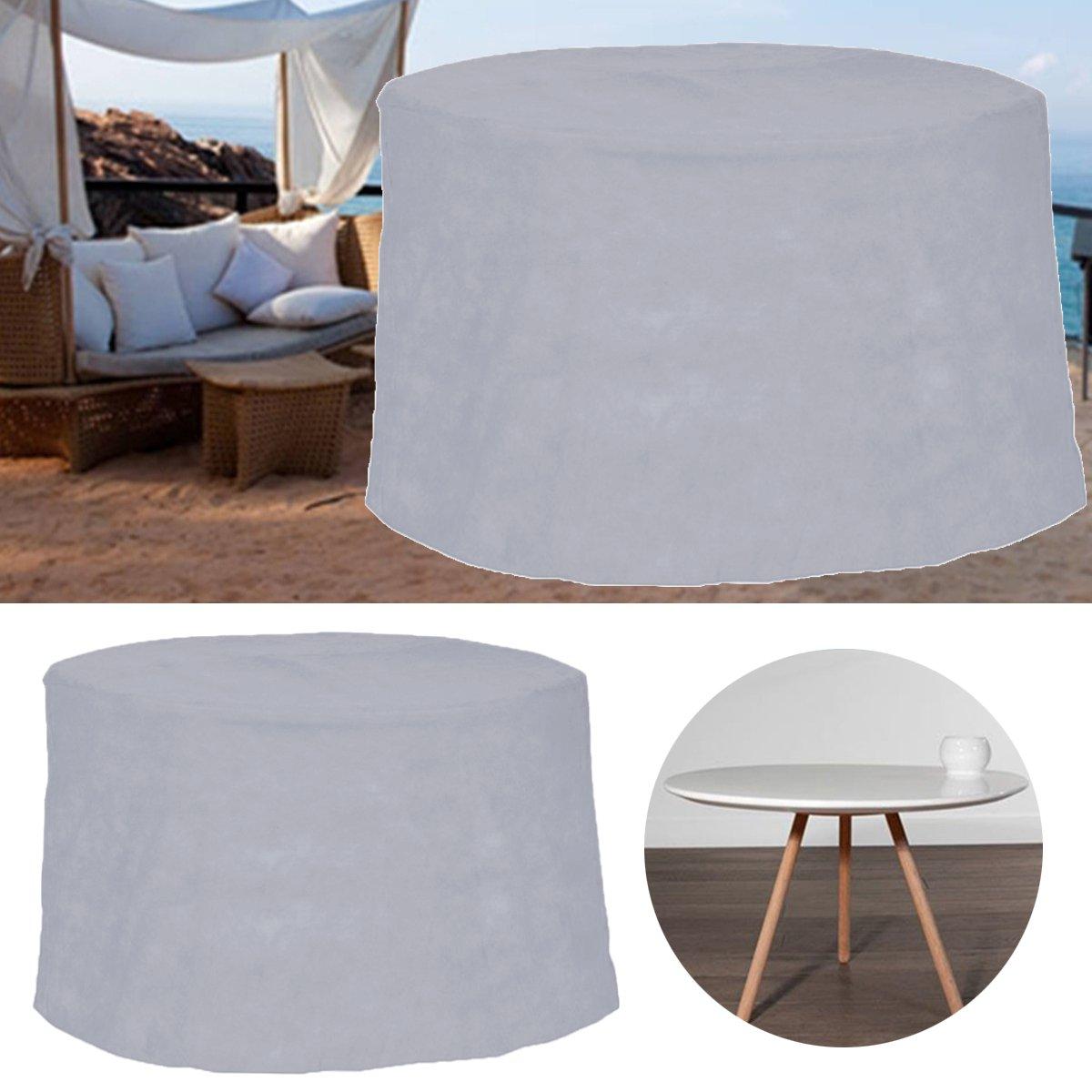 Outdoor Garden Patio Furniture Cover Waterproof Dustpro