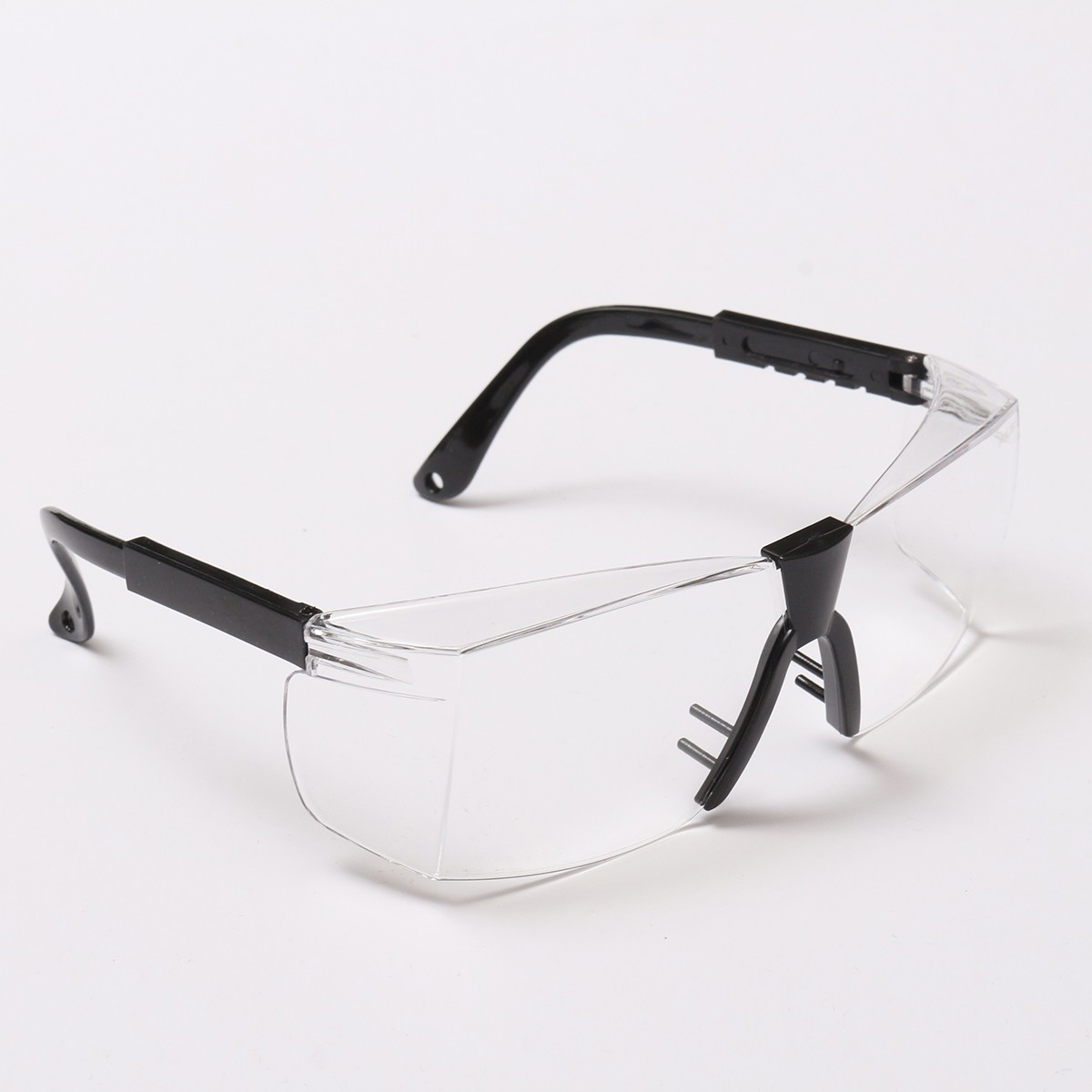 10600nm Professional Protection Glasses Goggles Double-Layer Fr Carbon Dioxide CO2 Laser