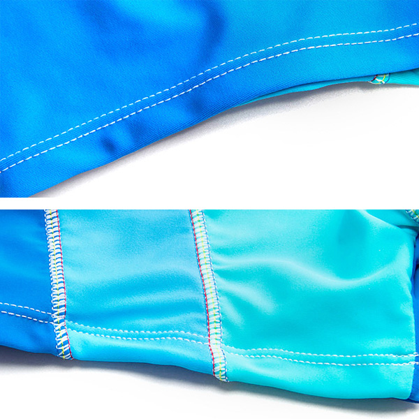 Mens Sexy Breathable Beach Swimming Surf Casual Trunks
