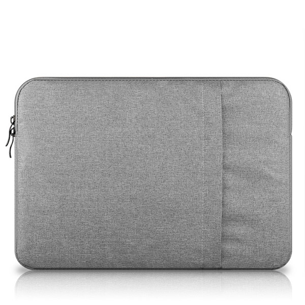 7 Colors MacBook Surface iPad IPhone Ultrabook Netbook