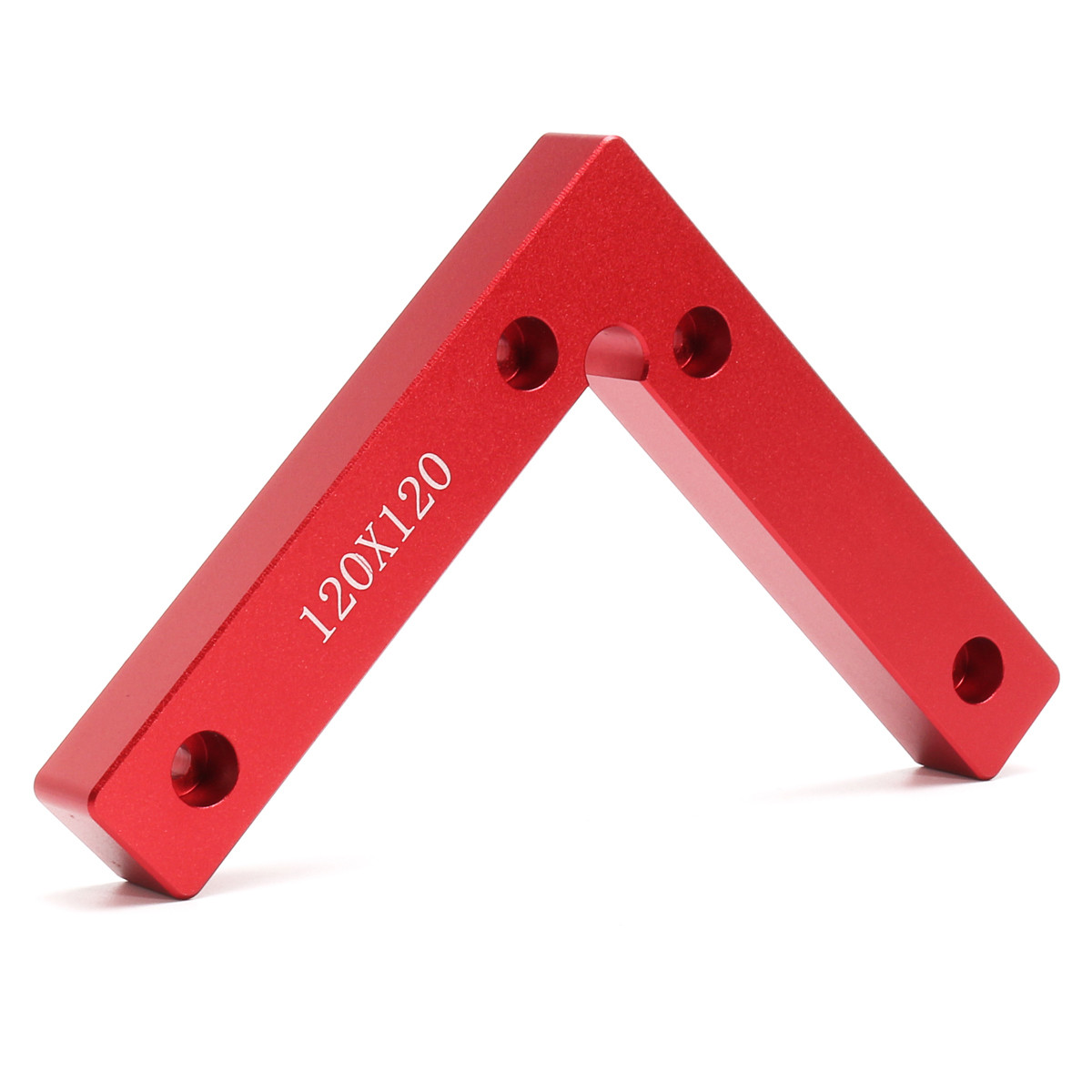 90 Degree Corner Clamp Right Angle Corner Clamp For Wood Metal Weld Welding