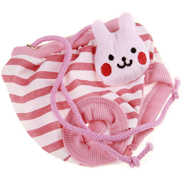 Female Pet Dog clothes Pet Puppy Cotton Tighten Strap Briefs Sanitary Dog Underwear Pet Pants
