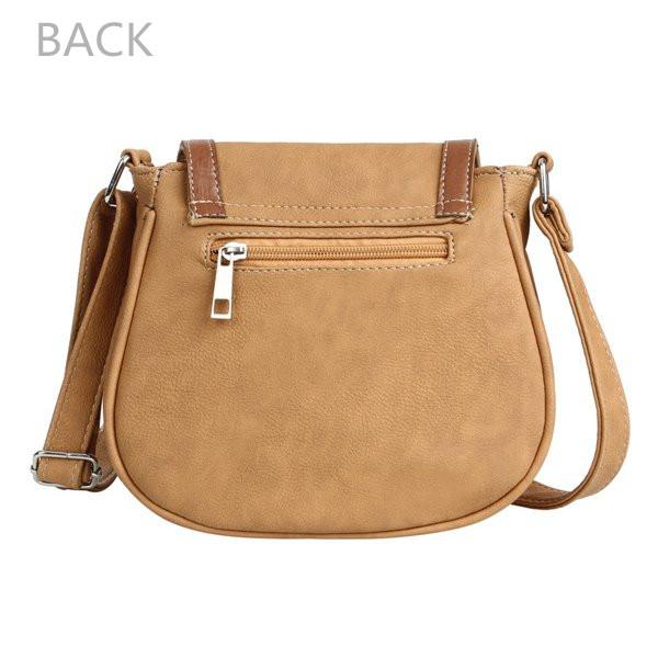 Women Hollow Out Bags Girls Casual Shoulder Bags Crossbody Bags