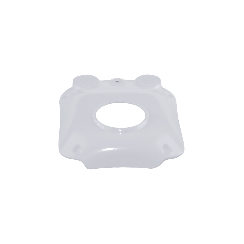 JJRC X6 Aircus 5G WIFI FPV RC Quadcopter Spare Parts Bottom Cover - Photo: 3